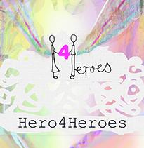 Hero4Heroes